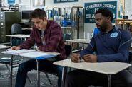 S03E06-Promotional-Image-9