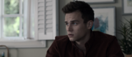 S03E07-There-Are-a-Number-of-Problems-with-Clay-Jensen-036-Justin-Foley