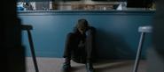 S04E06-Thursday-046-Clay-Jensen