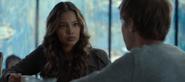 S04E08-Acceptance-Rejection-055-Jessica-Davis