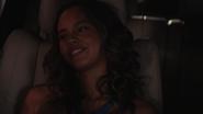 S01E05-Tape-3-Side-A-084-Jessica-Davis