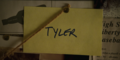 S02E01-The-First-Polaroid-031-Investigation-Board-Tyler-Note