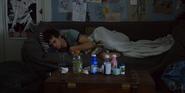 S02E05-The-Chalk-Machine-011-Justin-Foley