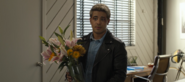 S04E08-Acceptance-Rejection-053-Tony-Padilla