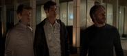 S04E10-Graduation-023-Charlie-Zach-Matt