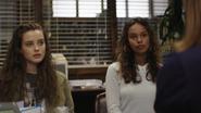 S01E02-Tape-1-Side-B-034-Hannah-Jessica