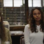 S01E02-Tape-1-Side-B-034-Hannah-Jessica.png