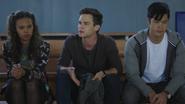 S01E08-Tape-4-Side-B-008-Jessica-Justin-Zach