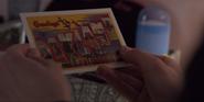 S02E03-The-Drunk-Slut-056-The-Postcard