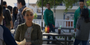 S02E09-The-Missing-Page-083-Nina-Jones