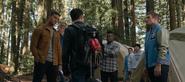 S04E04-Senior-Camping-Trip-032-Diego-Luke-Clay