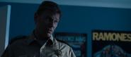 S03E01-Yeah-I'm-the-New-Girl-067-Deputy-Bill-Standall