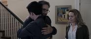 S03E06-You-Can-Tell-the-Heart-of-a-Man-by-How-He-Grieves-089-Clay-Matt-Lainie