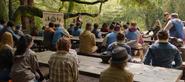 S04E04-Senior-Camping-Trip-046-Senior-students
