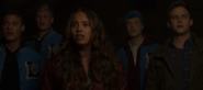S04E04-Senior-Camping-Trip-085-Diego-Luke-Jessica-Charlie-Justin