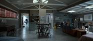 S04E10-Graduation-144-Outhouse