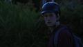 S01E02-Tape-1-Side-B-111-Clay-Jensen