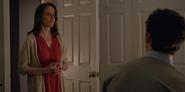 S02E05-The-Chalk-Machine-085-Mrs-Down
