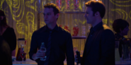 S02E13-Bye-080-Justin-Bryce