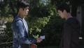S01E07-Tape-4-Side-A-071-Zach-Clay