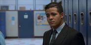 S02E10-Smile-Bitches-036-Tony-Padilla
