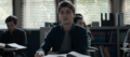 S03E03-The-Good-Person-is-Indistinguishable-from-the-Bad-020-Alex-Standall