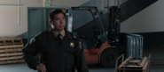 S04E05-House-Party-035-Sheriff-Diaz