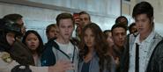 S04E06-Thursday-100-Justin-Jessica-Zach
