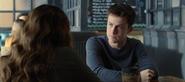 S04E08-Acceptance-Rejection-050-Clay-Jensen