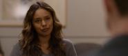 S04E10-Graduation-012-Jessica-Davis