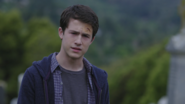 S01E05-Tape-3-Side-A-091-Clay-Jensen