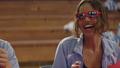 S01E06-Tape-3-Side-B-005-Jessica-Davis