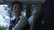 S01E10-Tape-5-Side-B-047-Jessica-Davis