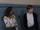 S02E01-The-First-Polaroid-061-Jessica-Alex-Zach.png