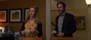 S04E08-Acceptance-Rejection-044-Lainie-Matt