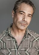Gary Perez