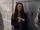 S02E01-The-First-Polaroid-086-Hannah-Tyler.png