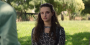 S02E01-The-First-Polaroid-093-Hannah-Baker