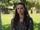 S02E01-The-First-Polaroid-093-Hannah-Baker.png
