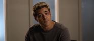 S04E09-Prom-012-Tony-Padilla