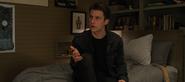 S04E09-Prom-018-Clay-Jensen