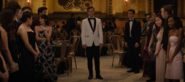 S04E09-Prom-082-Justin-Foley