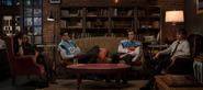 S04E10-Graduation-081-Ani-Zach-Charlie-Alex