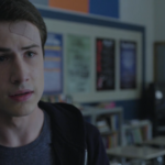 S01E09-Tape-5-Side-A-013-Clay-Jensen.png