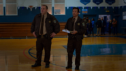 S03E11-There-Are-a-Few-Things-I-Haven't-Told-You-086-Cops