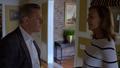 S03E06-You-Can-Tell-the-Heart-of-a-Man-by-How-He-Grieves-016-Barry-Nora