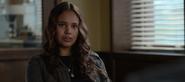 S04E01-Winter-Break-056-Jessica-Davis