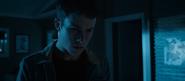 S04E01-Winter-Break-101-Clay-Jensen