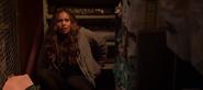 S04E06-Thursday-069-Jessica-Davis