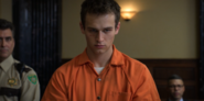S02E13-Bye-009-Justin-Foley